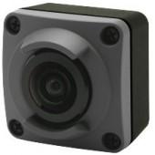 Watec WAT05U2M Wearable USB Color Camera