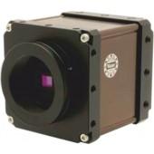 Watec WAT2300 HD-TVI Camera