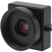 "Watec WAT230V2CS 1/4"" Miniature Camera"