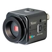 Watec WAT231S2 High sensitivity Colour Camera