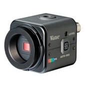 Watec WAT221S2 Multiple function Camera