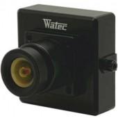 "Watec WAT660EG38 1/4"" Miniature Camera"
