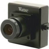 "Watec WAT30HDG37 1/3"" Ultra-compact HD-SDI Color Camera"
