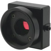 "Watec WAT30HDCS 1/3"" Ultra-compact HD-SDI Color Camera"