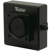 Watec WAT660EP3.7 Miniature (Square) Monochrome Camera