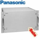 Panasonic WJSX550 Matrix System