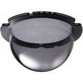 Panasonic WVCW4SA Smoked Dome