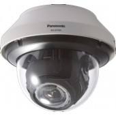 Panasonic WVSFV781L True 4K Security Camera