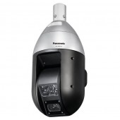 Panasonic WV-X6533LN Long distance IR illumination iA PTZ Dome Camera