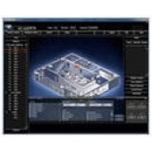 Panasonic WVASM970E IP Matrix Client Software