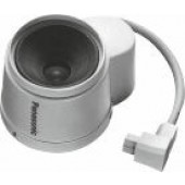 "Panasonic WVLA9C3 CCTV 1/3"" Direct Drive Lens"