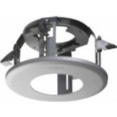 Panasonic WVQ169A Embedded Ceiling Mount Bracket