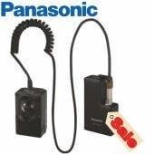 Panasonic WVTW310 Series Wearable Camera