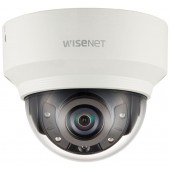 Samsung / Hanwha XND6020R 2M Network Dome Camera