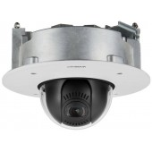 Samsung / Hanwha XND6081FZ 2 Megapixel H.265 Network Dome Camera