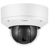 Samsung / Hanwha XND6081VZ 2 Megapixel H.265 Network Dome Camera