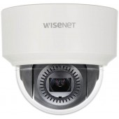 Samsung / Hanwha XND6085 2M Network Dome Camera (extraLUX)