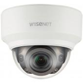 Samsung / Hanwha XND6080RV 2M Network IR Dome Camera
