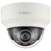Samsung / Hanwha XND8020R 5M Network IR Dome Camera