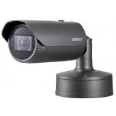 Samsung / Hanwha XNO6080MSK 2 Megapixel IP IR Bullet Face Mask Detection Camera