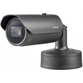 Samsung / Hanwha XNO6120RTD 2M IP Camera with Traffic Data