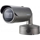 Samsung / Hanwha XNO8080R 5M Network IR Bullet Camera