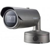Samsung / Hanwha XNO9082R 4K Network IR Bullet Camera