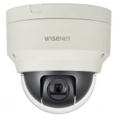Samsung / Hanwha XNP6120H 2M Full HD 12x Network PTZ Dome Camera