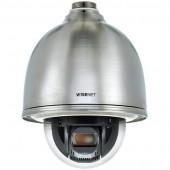 Samsung / Hanwha XNP6320HS 2M H.265 Stainless 32x PTZ Camera