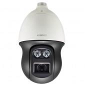 Samsung / Hanwha XNP6550RH 2M H.265 55x IR PTZ Network Dome Camera