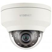 Samsung / Hanwha XNV6020R 2M Vandal-Resistant Network Dome Camera