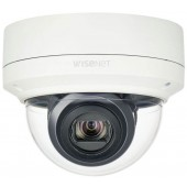 Samsung / Hanwha XNV6120 2M Vandal-Resistant Network Dome Camera