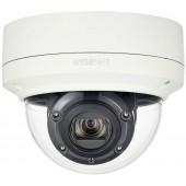 Samsung / Hanwha XNV6120R 2M Vandal-Resistant Network IR Dome Camera