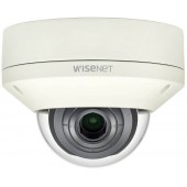 Samsung / Hanwha XNVL6080 2 Megapixel H.265 Network Dome Camera