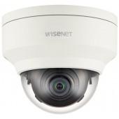 Samsung / Hanwha XNV6010 2M Vandal-Resistant Network Dome Camera