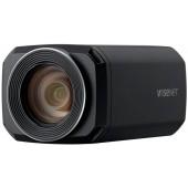 Samsung / Hanwha XNZ6320 2 Megapixel H.265 Network 32x Zoom Camera