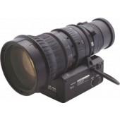 Fujinon XT17sx4.5DA-R11 17x Zoom Lens