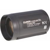 """Fujinon Y12x6A-SE2 1/3"""" Zoom Lens"""