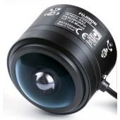 Fujinon YF360A-SA2 Panamorph Lens
