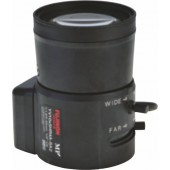 "Fujinon YV10x5HR4A-SA2L 1/3"" Vari-Focal 1.3 Megapixel DC auto iris Day/Night Lens"