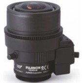 """Fujinon YV2.7x2.2SA-2 1/3"""" Vari-Focal 3 Megapixel manual iris Lens"""
