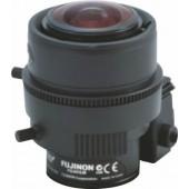 """Fujinon YV2.7x2.2SA-SA2 1/3"""" Vari-Focal 3 Megapixel DC auto iris Lens"""
