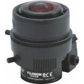 "Fujinon YV2.7x2.2SA-SA2L 1/3"" Vari-Focal 3 Megapixel DC auto iris Lens"