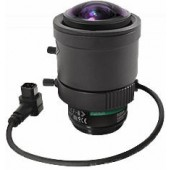 "Fujinon YV2.7x2.2SR4A-SA2 1/3"" Vari-Focal 3 Megapixel DC auto iris Day/Night Lens"