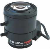 "Fujinon YV3.3x15HR4A-SA2L 1/3"" Vari-Focal 1.3 Megapixel DC auto iris Day/Night Lens"