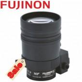 """Fujinon YV3.3x15SA-SA2 1/3"""" Vari-Focal 3 Megapixel DC auto iris Lens"""