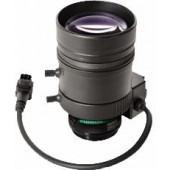 "Fujinon YV3.3x15SR4A-SA2 1/3"" Vari-Focal 3 Megapixel DC auto iris Day/Night Lens"