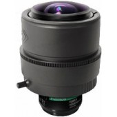 "Fujinon YV3x6SR4A-2 1/3"" Vari-Focal 3 Megapixel manual iris Day/Night Lens"