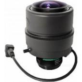 "Fujinon YV3x6SR4A-SA2 1/3"" Vari-Focal 3 Megapixel DC auto iris Day/Night Lens"