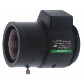 "Fujinon YV4.3x2.8SR4A-SA2L 1/3"" Vari-Focal 2 Megapixel Day & Night Lens"